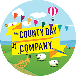 The County Day Company
